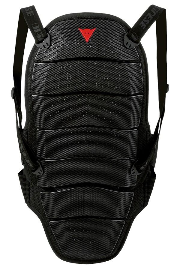 Protezione schiena Dainese Shield Air 7 vertebre