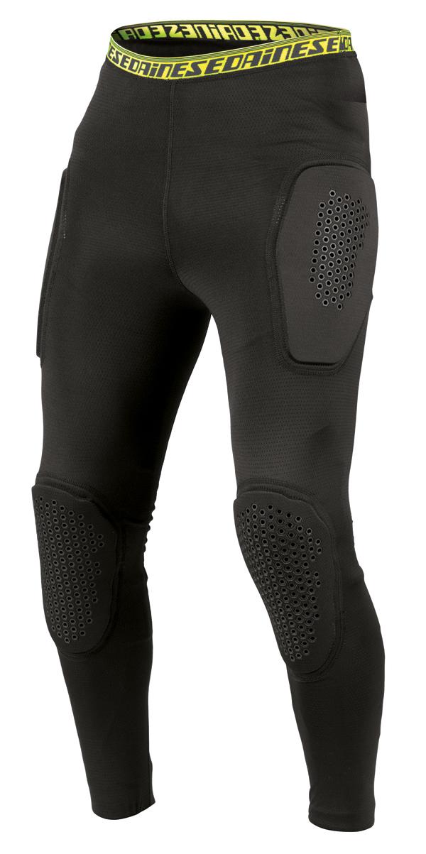Dainese Norsorex protective underwear pants