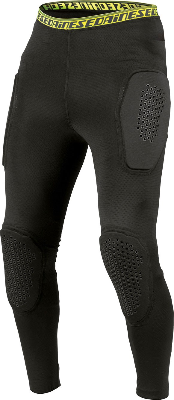 Pants Dainese intimate NORSOREX E1 with protective padding