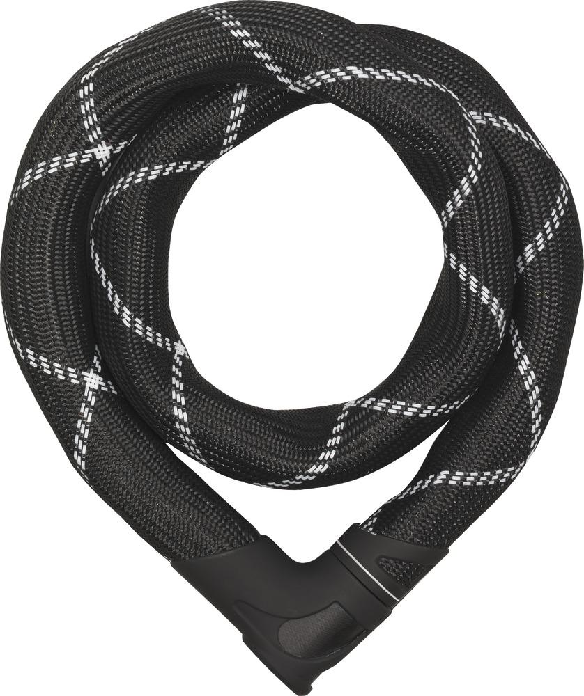 Chain Abus Steel-O-Chain 8210 Iven 110cm Level 10