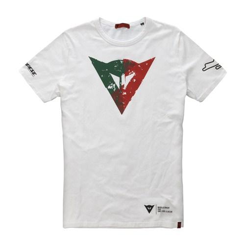 Dainese Flag MugelloT-shirt
