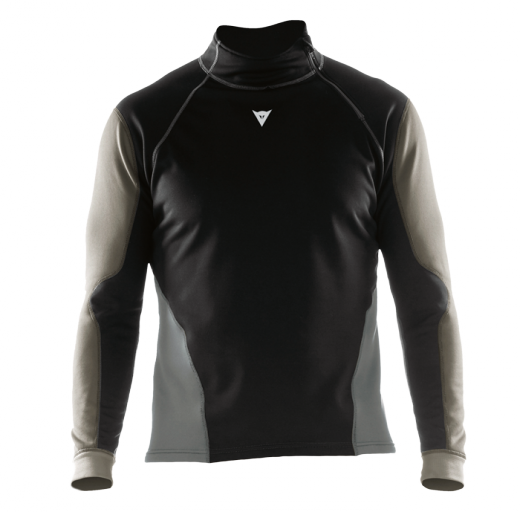 Dainese TOP MAP WS thermic shirt Antracite