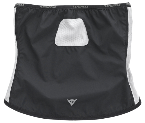 Cilindro Dainese Summer WS