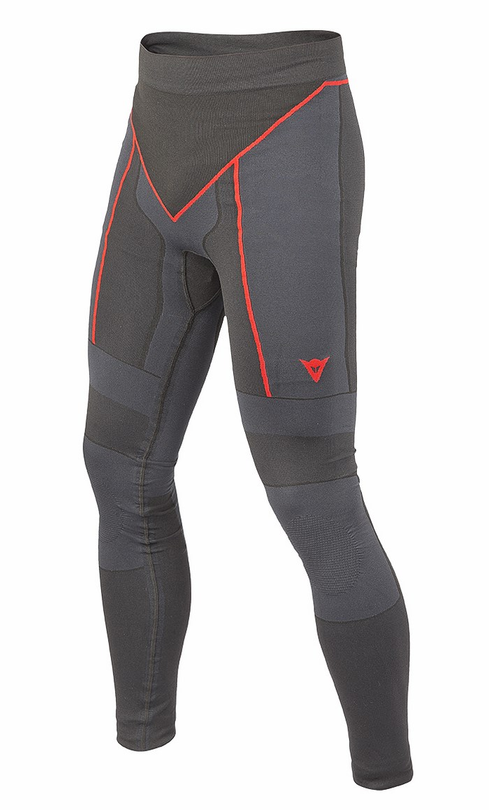 Intimate Short Pants Dainese Seamless active