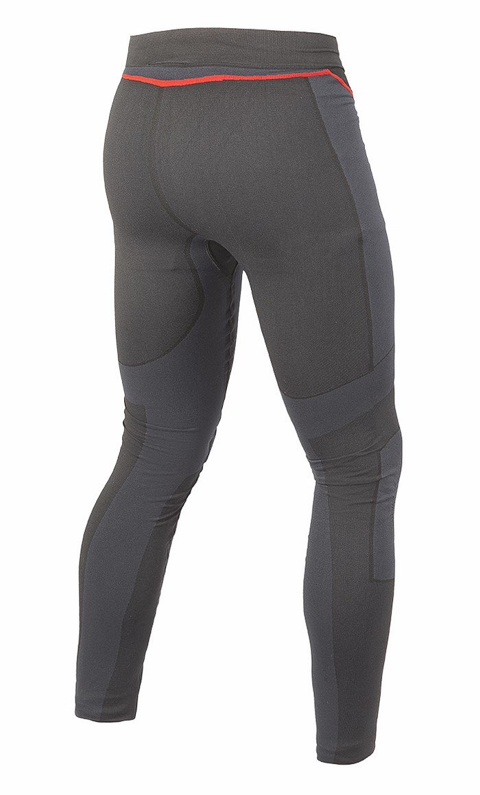 Pantaloni intimi Dainese Seamless active Short