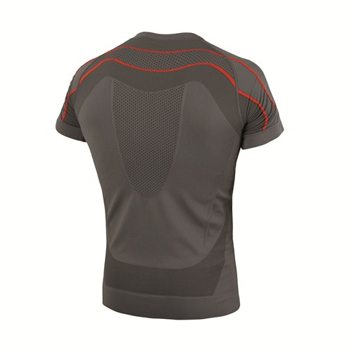 Dainese DYNAMIC-COOL TECH SS anthracite