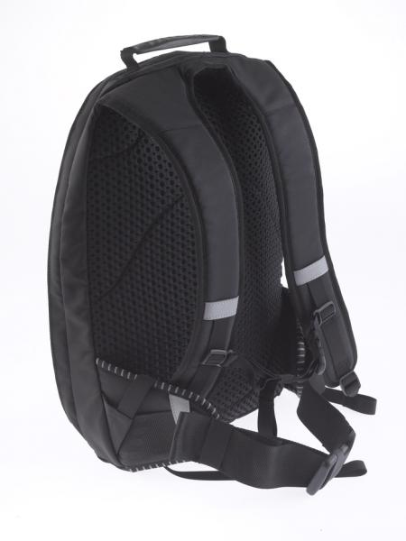 Zaino Dainese BACKPACK-R Nero