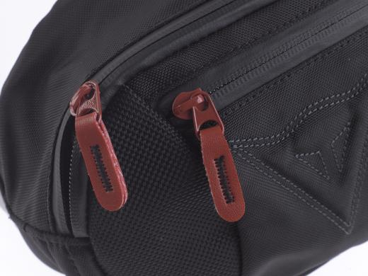 Dainese Belt Bag