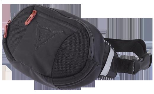 Dainese Big Belt Bag