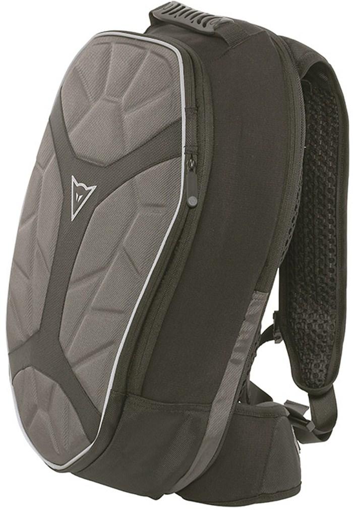 Dainese D-Exchange L backpack Black
