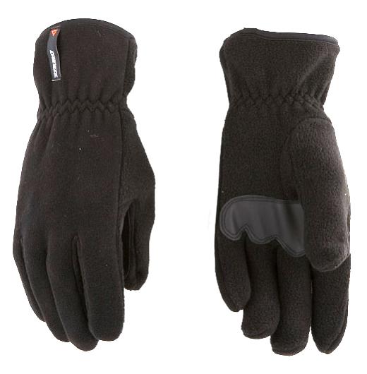 Dainese Palma nova micropile gloves