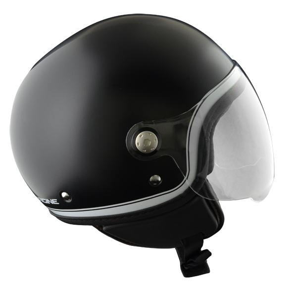 Origine Mio Pois Jet Helmet