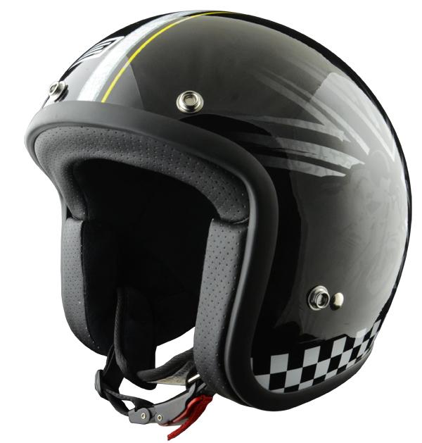 Jet Helmet Source Prime Sixteen