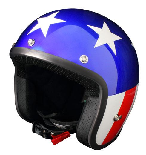Origine Primo Vegas Jet helmet
