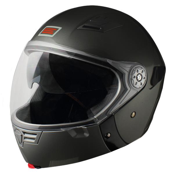 Origine Rapido flip off helmet Anthracite