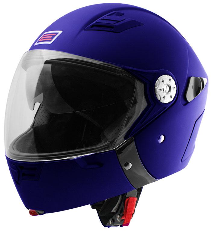 Origine Rapido Modular helmet Blue