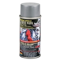 Paint with high resistance to engine Silver Lampa