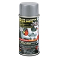 Paint with high resistance to brake calipers Silver Lampa