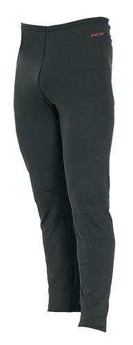 TCX intimate winter tights