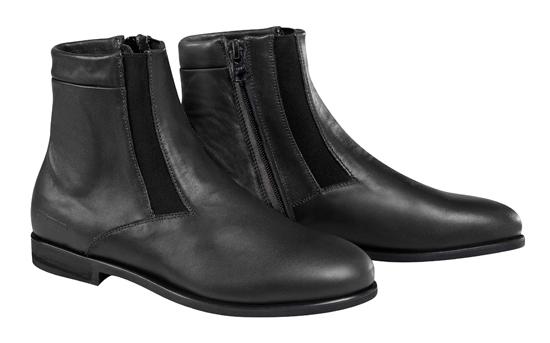 Alpinestars Parlor shoe - Black