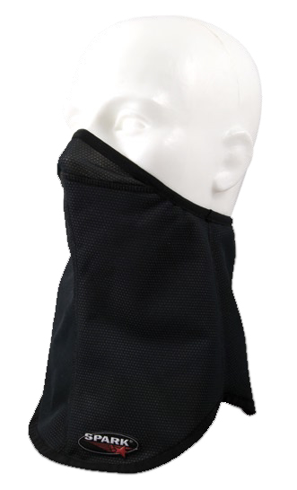 SPARK Athos 3030 Windless neck warmer