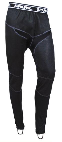 Pantaloni in membrana Windless Camelot 2 Spark