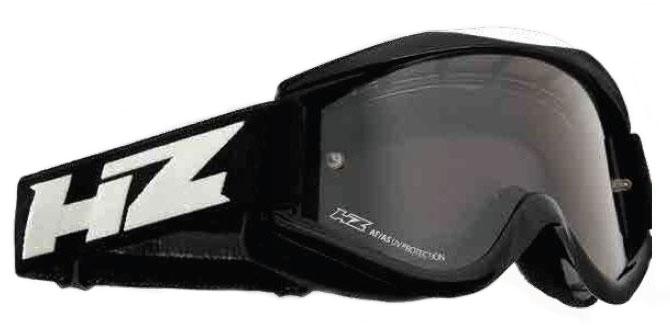 Glasses cross HZ GMZ1 Forward Black