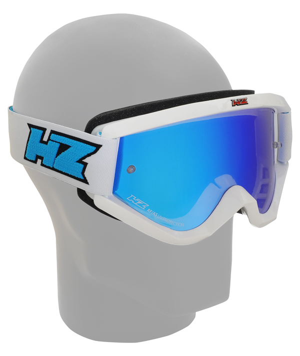 Glasses cross HZ GMZ3 Pure Blue