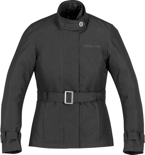 Alpinestars Stella Sevilla waterproof women jacket
