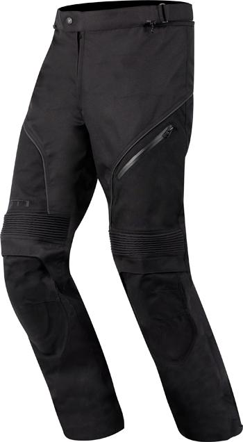Pants Alpinestars AST-1 Waterproof Short Black