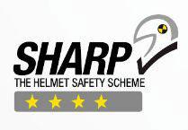 Full face helmet LS2 FF351 Chance