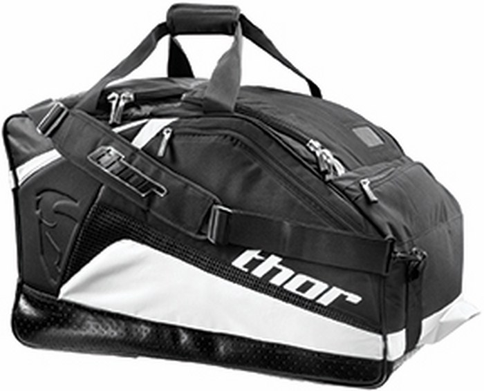 Thor Circuit Gearbag