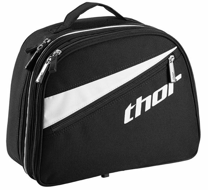 Thor Baron Goggle Bag