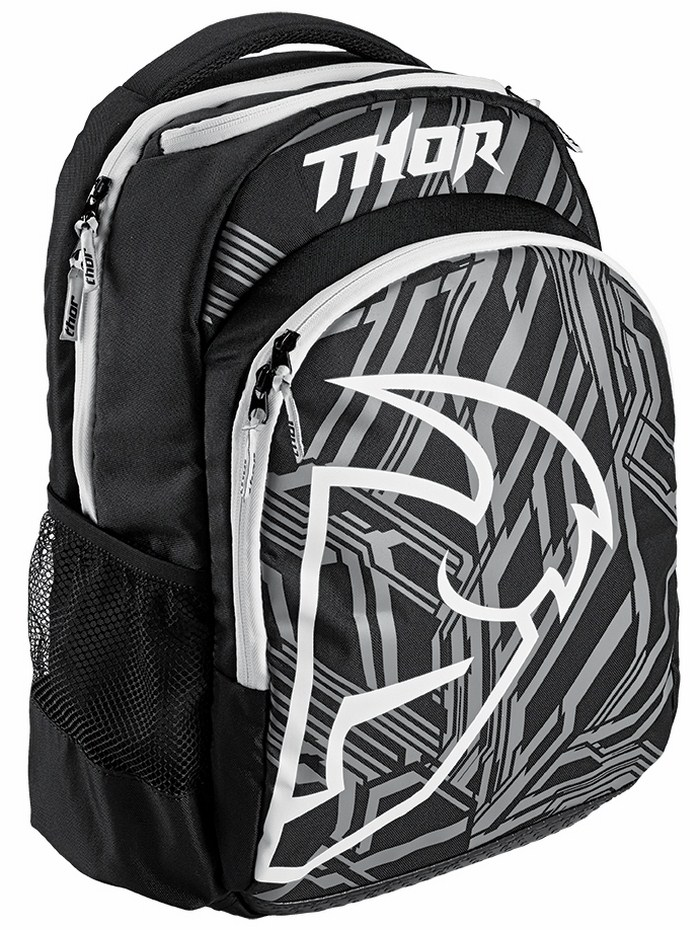 Thor Slam Back Pack Fusion