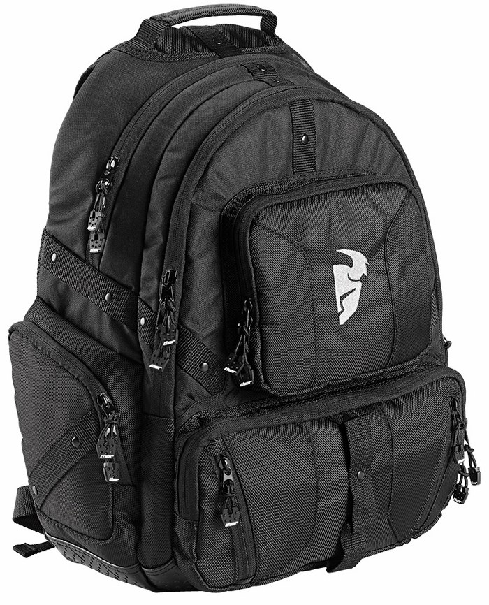 Thor Tech Back Pack