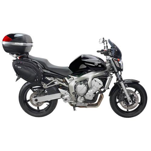 Kit di fissaggio 351KIT per Yamaha FZ6/FZ6 600 Fazer