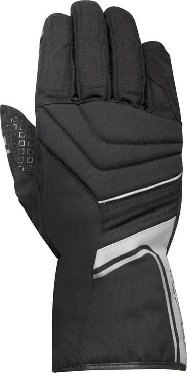 Alpinestars Largo Drystar gloves Black