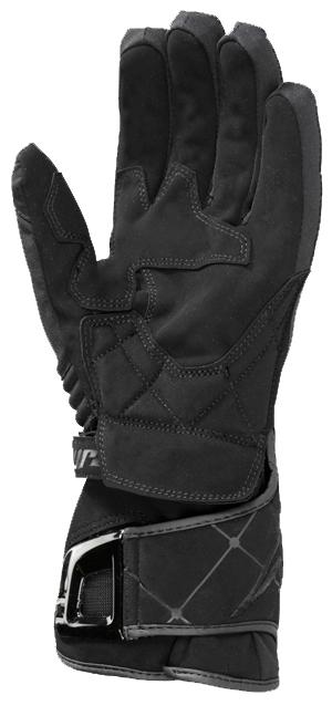 Alpinestars Stella WR-V Goretex women gloves black