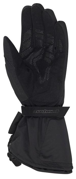 Alpinestars Stella Radiant Drystar women gloves black