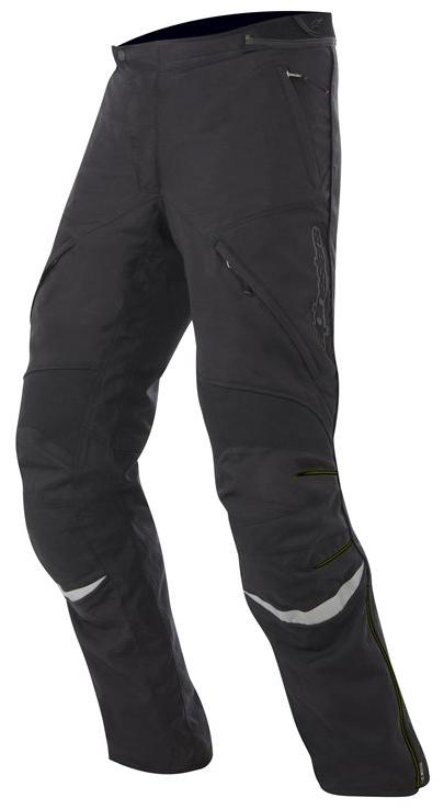 Pants Alpinestars New Land Gore-tex Black