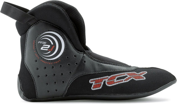 Tcx inner bootie for boots off-road Pro2-Pro2.1-Speedway