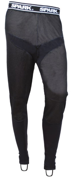 SPARK Lima 4071 Windproof Thermal Underpants
