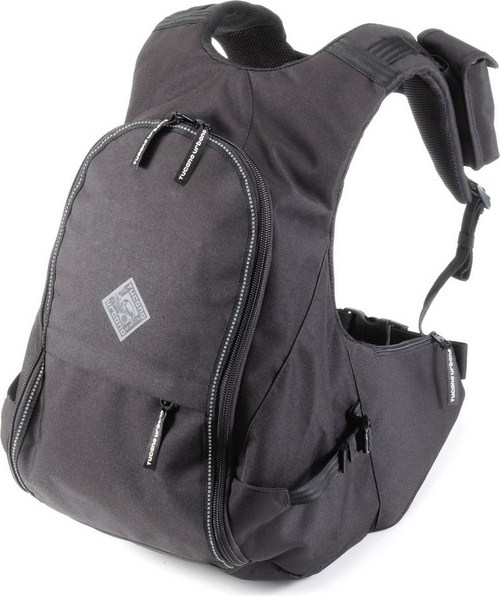 Tucano Urbano Aero 435 small backpack