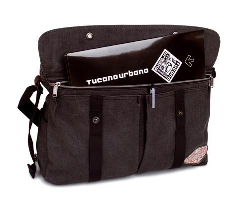 Tucano Urbano Tassarowitz 1718 480 bag