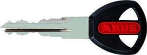 Catena Abus Steel 0 Flex Ivy 9000 lunghezza 100 cm