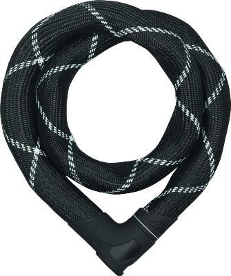 Catena Abus Steel 0 Chain Iven 8210 110 cm