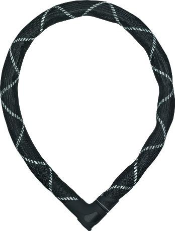 Catena Abus Iven 8220 lunghezza 85 cm