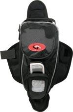 Motorbike magneti tank bag 5 lt