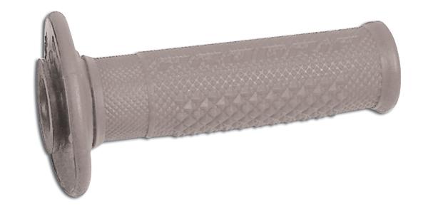 Cross Rubber Grips Progrip Grey