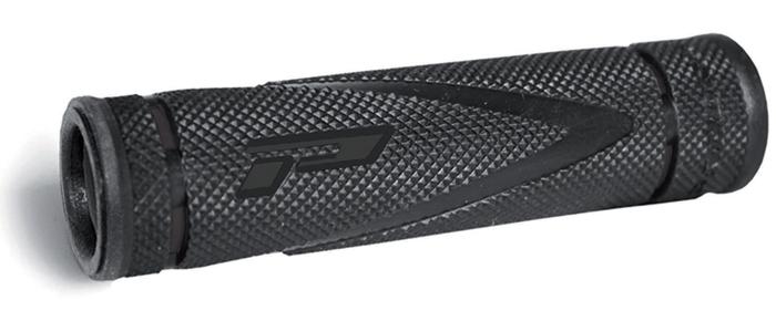 MTB Grips Progrip jetsky ATV Black